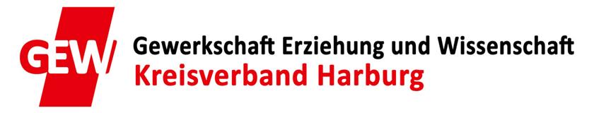 GEW Kreis Harburg